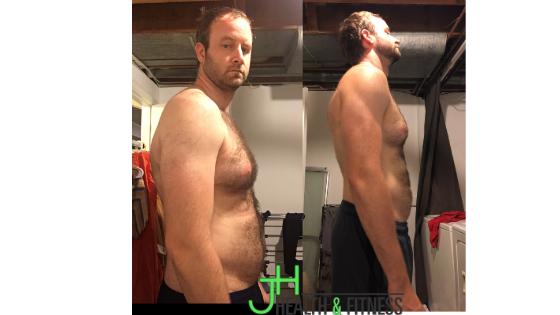 Ryan Progress side (1)