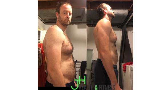 Ryan Progress side (2)